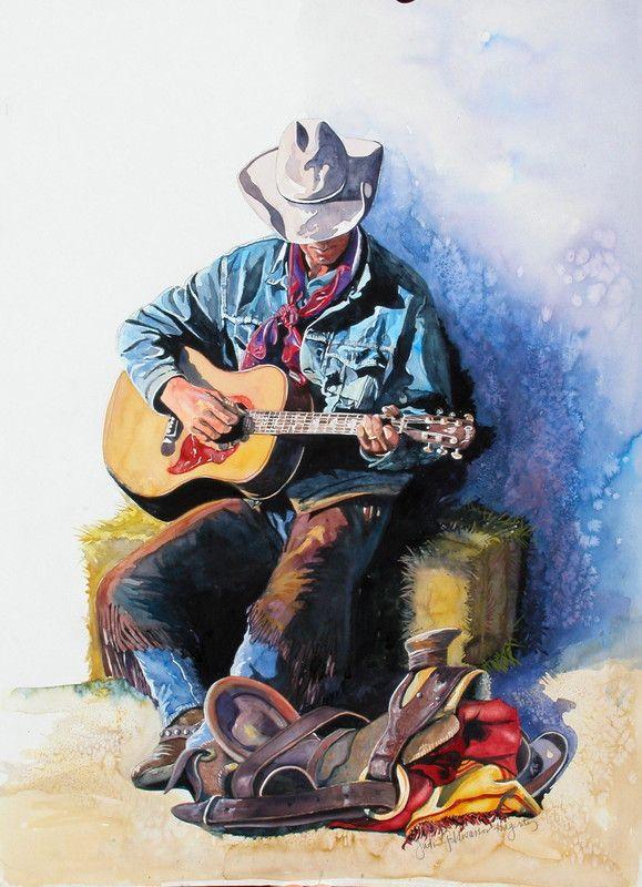 Western Et Cowboys Page 6