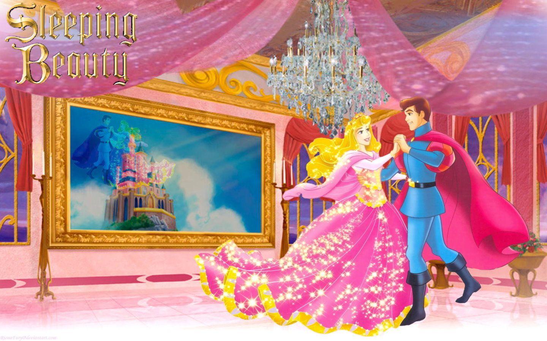 princesses disney page 12