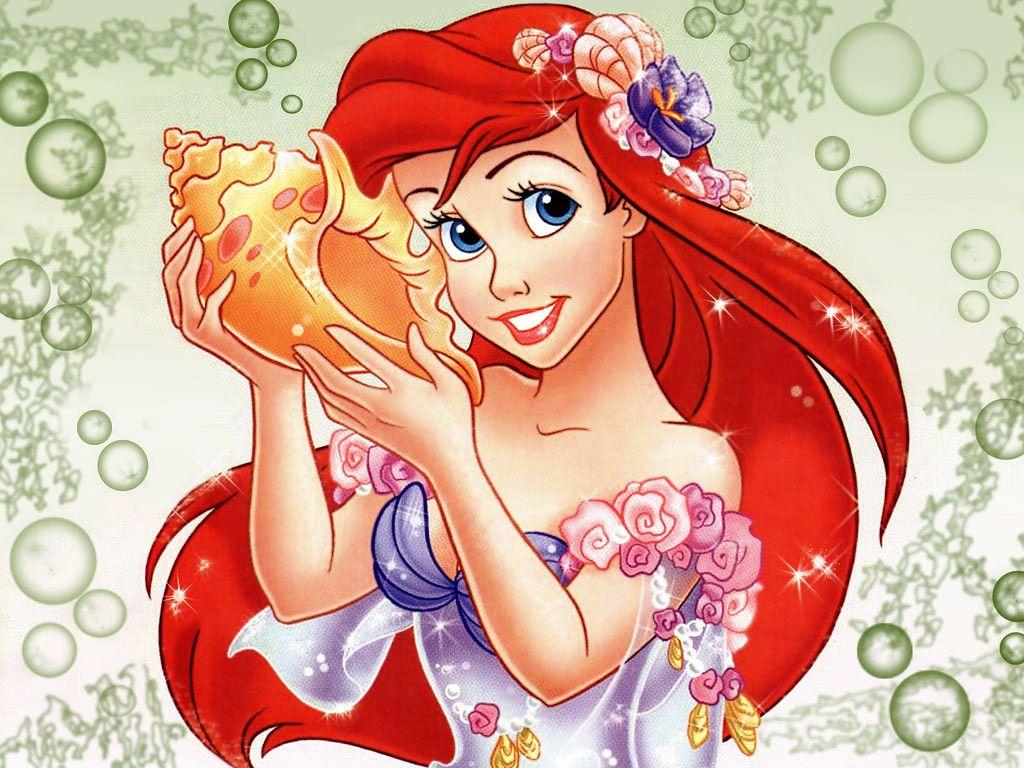 Princesses disney page 6 - Princesse de walt disney ...
