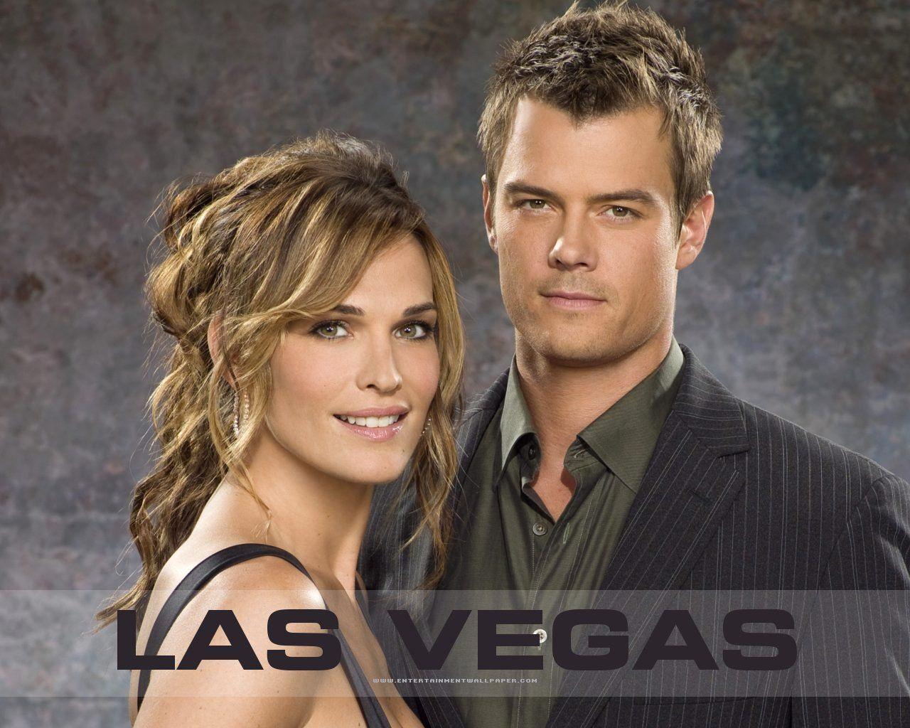 Las Vegas Serie