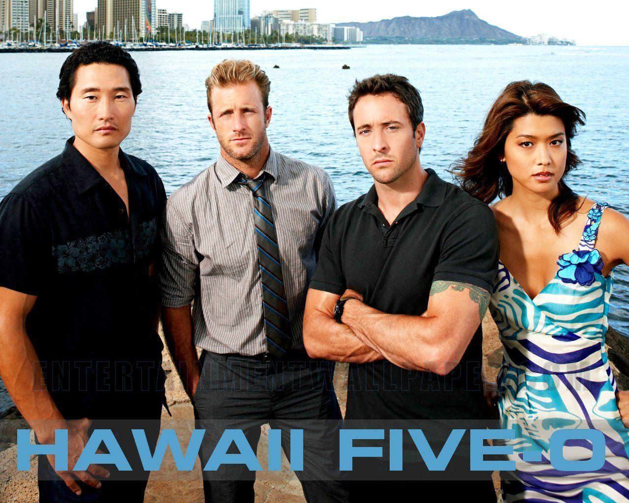 what happens watch hawaii five o season 6 episode 3 you keep