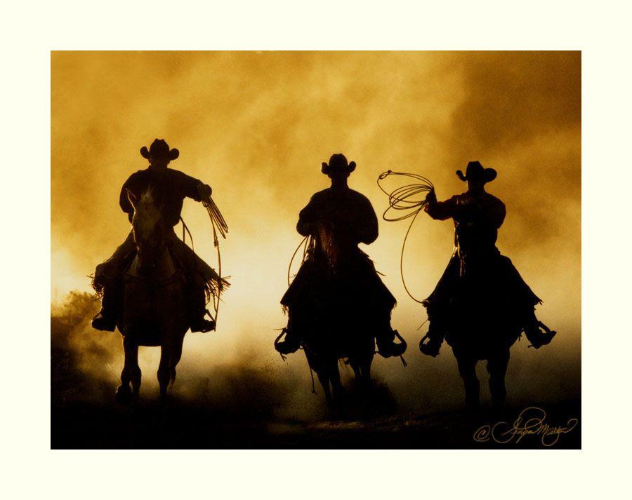 Http Tatakiki Centerblog Net Rub Western Et Cowboys 2 Html