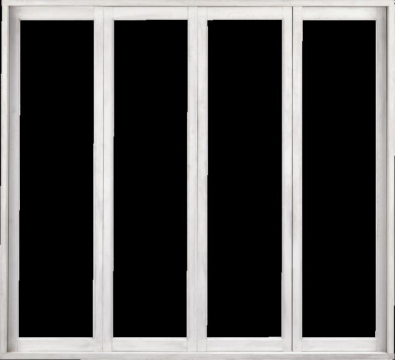 cadres forme fenetres et portes page 3. Black Bedroom Furniture Sets. Home Design Ideas